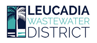 Leucadia Wastewater District